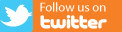 Follow Us on Twitter - orange